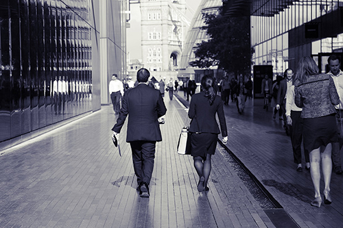 what are the advantages of hiring covert surveillance companies
